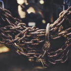 The Chains of Perfectionism Can Be Broken