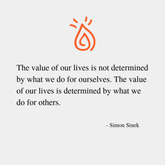 The Value of Life